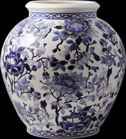 $2,612.00 Vase Cremone