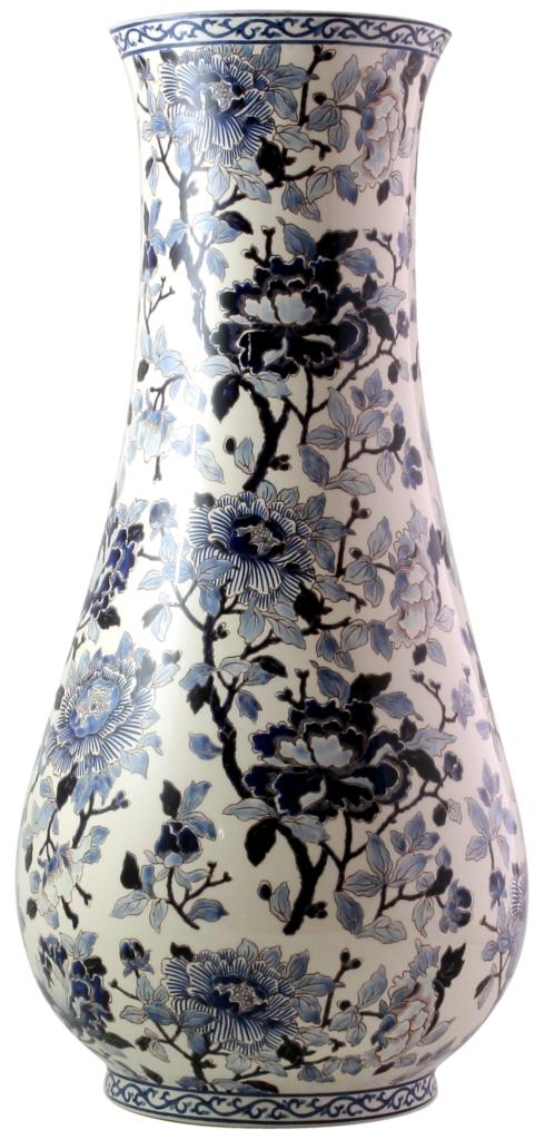 $4,140.00 Vase Musee
