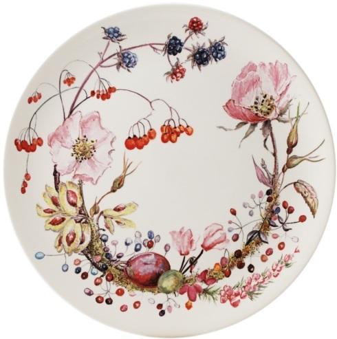 $120.00 Cake Platter
