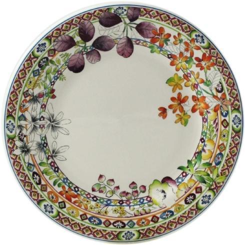 $47.00 Dessert Plate