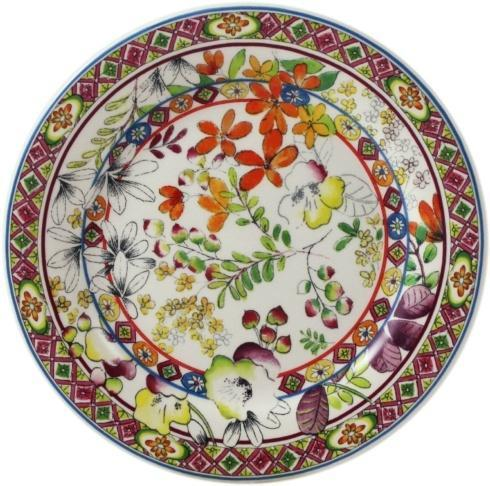 $34.00 Canape Plate