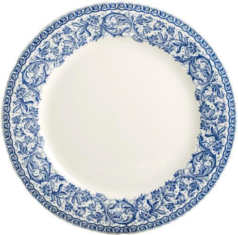Gien  Rouen 37 Dinner Plate $47.00