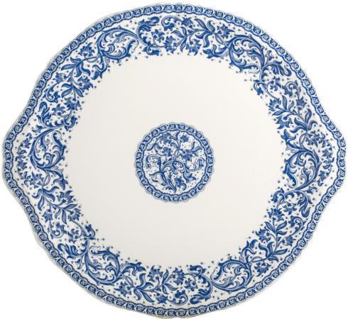 $105.00 Cake Platter