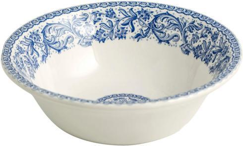 $50.00 Cereal Bowl - XL