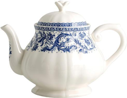 $250.00 Teapot