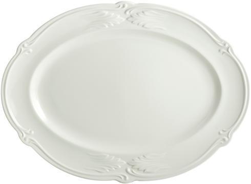 $115.00 Oval platter