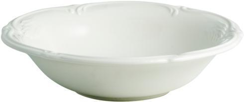 $26.00 Cereal bowl
