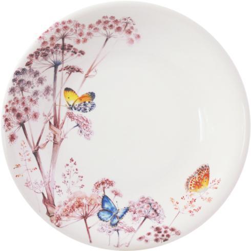 $57.00 Dinner Plate