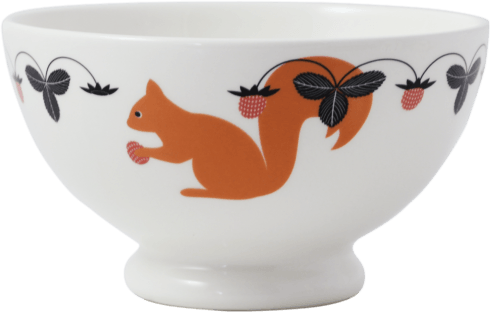 $103.00 Bowls - Set of 2
