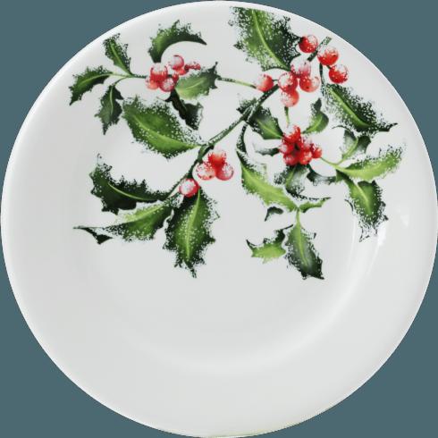 $45.00 2Dessert Plate