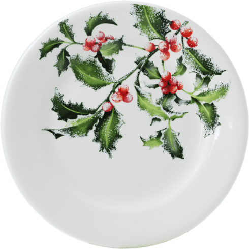 $47.00 2Dessert Plate