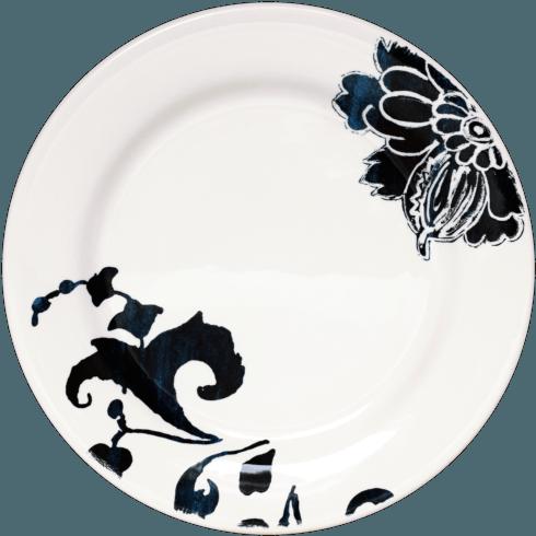 Gien  Indigo Dinner Plate $57.00
