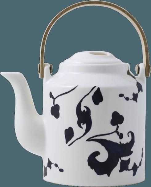 $250.00 Japanese Teapot