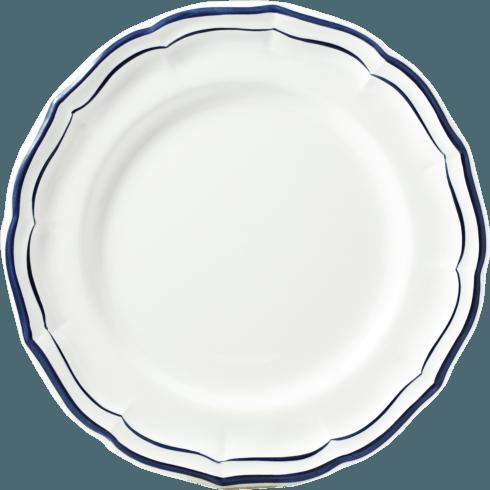 $47.00 Dinner Plate