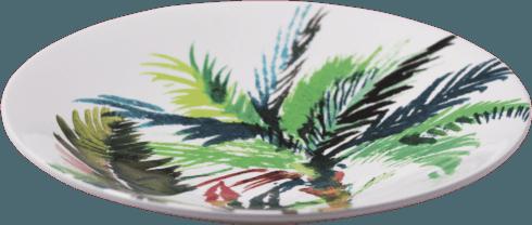 Vegetal Trevise Bowl
