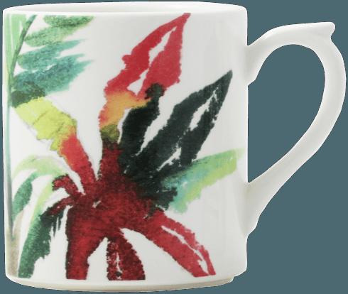 $40.00 Vegetal Mug
