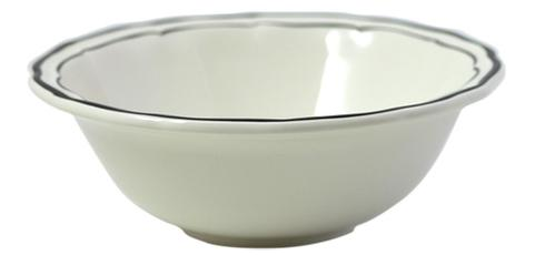 $45.00 XL Cereal Bowl