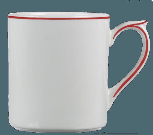 $40.00 Mug
