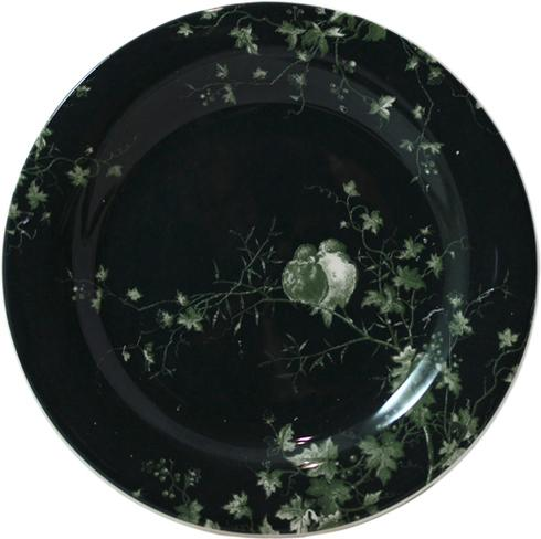 $27.00 Canape Plate