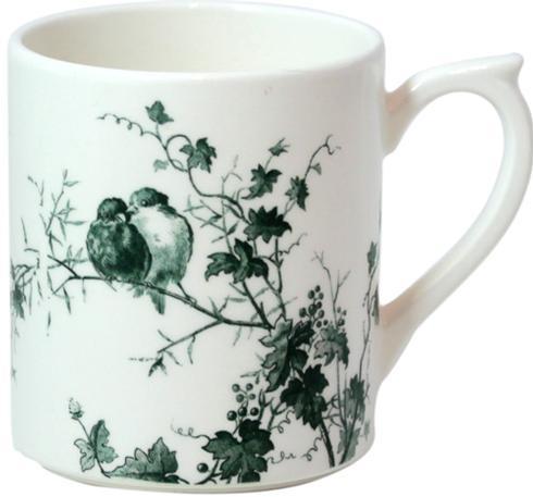 Gien  Les Oiseaux Mug $40.00