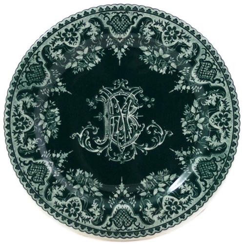 $20.00 Monogramme Coaster