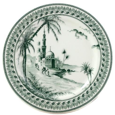 $20.00 Vue d\'Orient Coaster