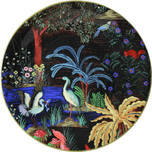 Le Jardin Du Palais collection with 37 products