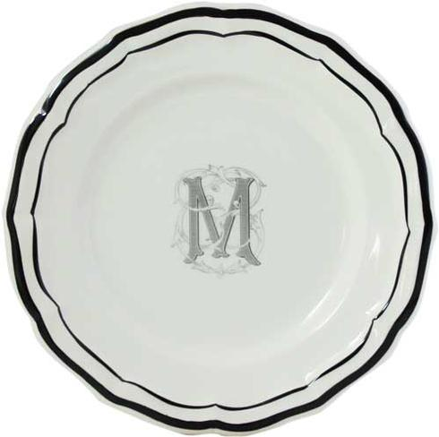 $35.00 Canape Plate
