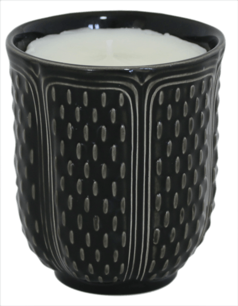 Gien  Pont Aux Choux Candles & Cups Scented Candle Midnight $57.00
