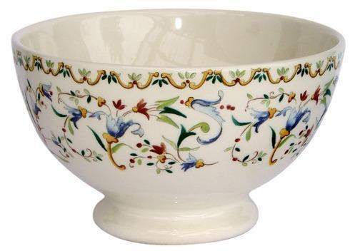 Gien  Toscana Bowls, Set of 2 $103.00