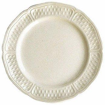 $20.00 Canape Plate
