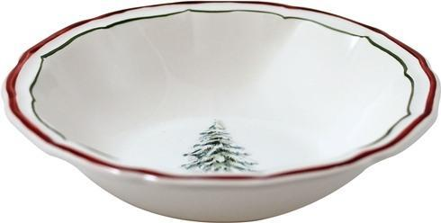 $47.00 Cereal Bowl