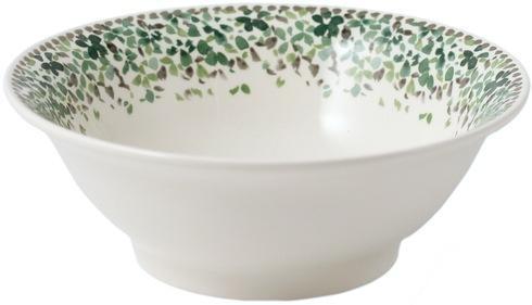 Gien  Songe Cereal Bowl $53.00