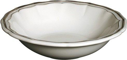 $40.00 Cereal Bowl