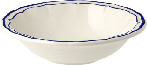 $43.00 CEREAL BOWL