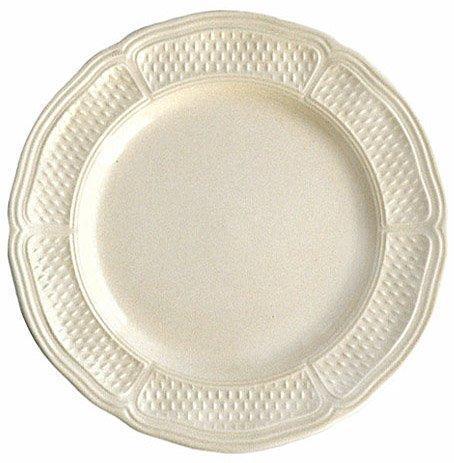 $23.00 Dessert Plate