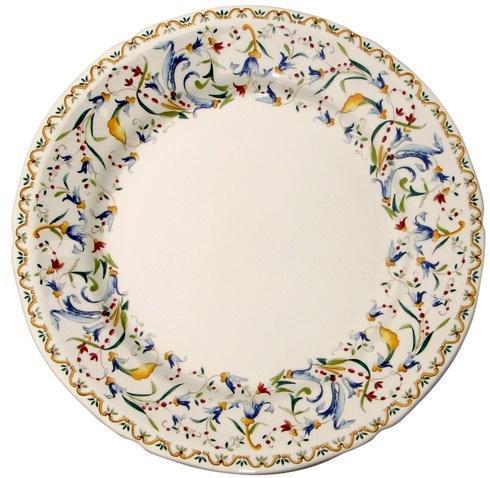 Gien  Toscana Dinner Plate $55.00