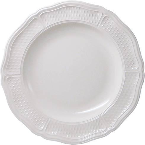 $75.00 Round Deep Dish