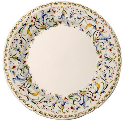 Gien  Toscana Dessert Plate $45.00