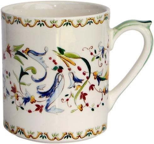 Gien  Toscana Mug $40.00
