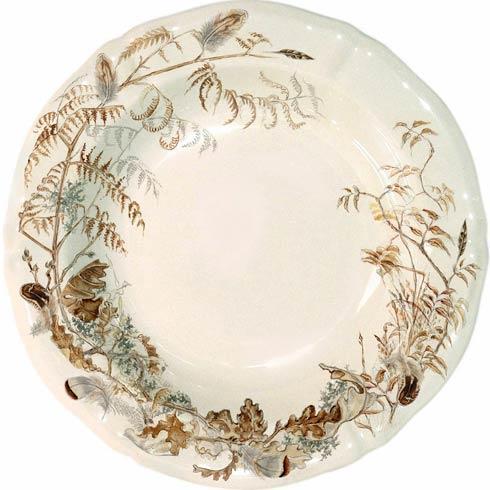 Gien  Sologne Dinner Plate $58.00