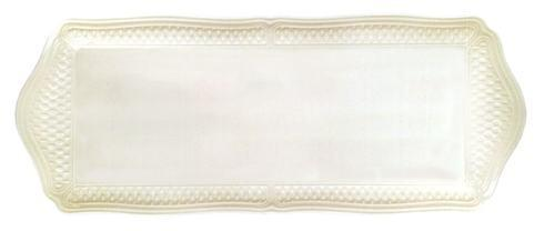 $75.00 Oblong Serving Tray