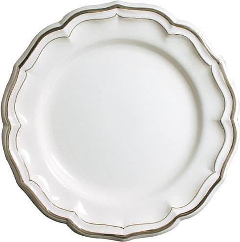 $98.00 Round Deep Dish