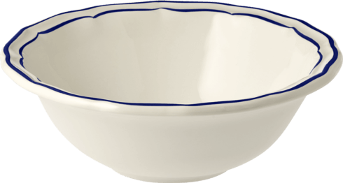 $96.00 CEREAL BOWL XL SET OF 2