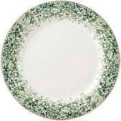Gien  Songe Dinner Plate $58.00