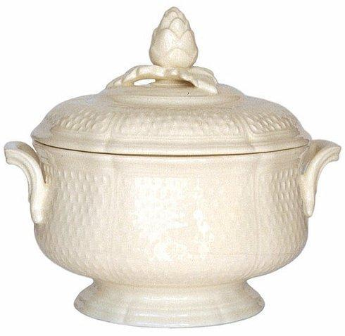 $380.00 Soup Tureen / Covered Vegetable