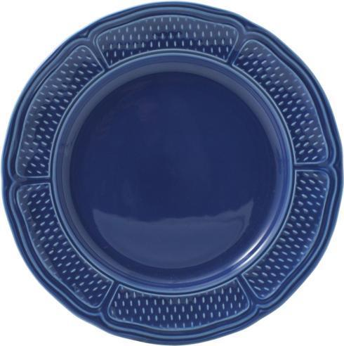 $25.00 Canape Plate