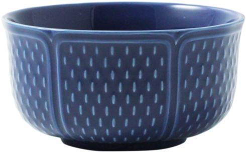 $45.00 Cereal Bowl XL