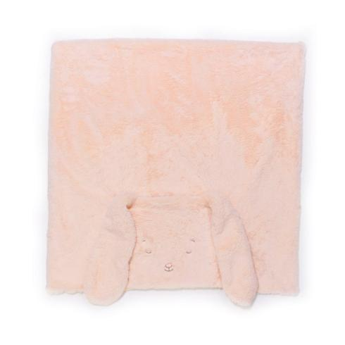 $39.95 Blossom Tuck Me In Blanket
