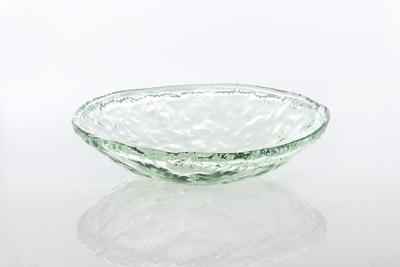 Shiraleah   Rustic Round Serving bowl $39.95